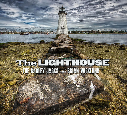 TheLighthouseCover.jpg