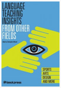 Language Teaching Insights from Other Fi