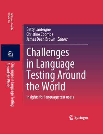 Challenges in Language Testing Around th