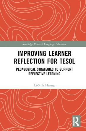 Routledge Improving Learner Reflection.j