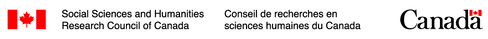 SSHRC-Logo-1.png