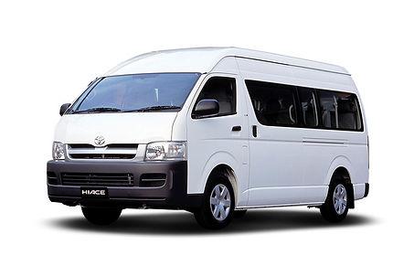 Toyota-HiAce-Commuter-2014-1-(2).jpg