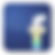 facebook_512.png