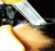 大阪大東住道・発毛・育毛・アンチエイジング・ヘアグロース・再生医療・頭皮洗浄