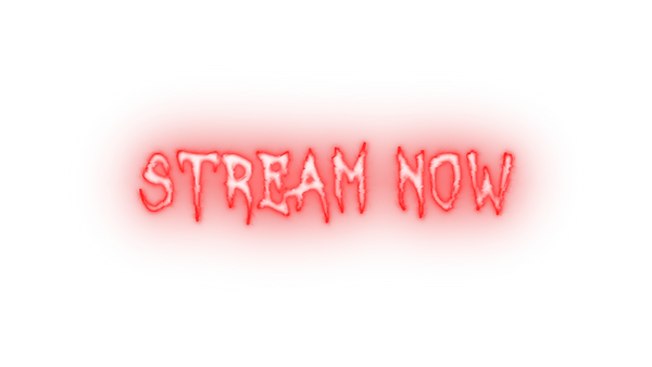 STREAM NOW TITLE.png