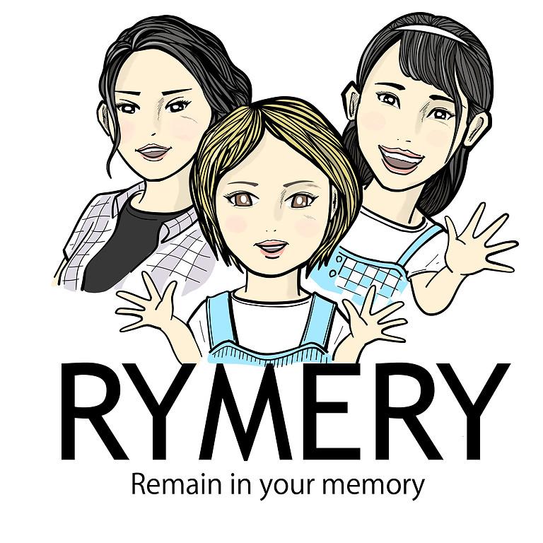 RYMERY LESSON