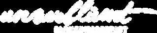 logo_final 2013_weiss.png