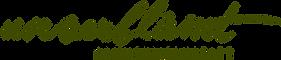 uvbl_logo-2013_edited.png