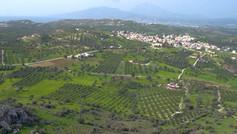 Aleternative farming practices.00_11_43_