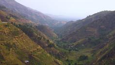 Stories of Uganda.00_00_09_18.Still001.j