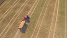 Aleternative farming practices.00_09_23_