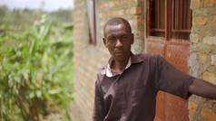 Stories of Uganda.00_02_48_14.Still006.j