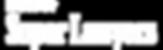 superlawyers-logo-white.png