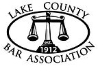 Lake County Bar Association.jpg