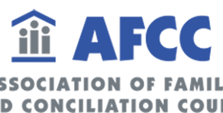 Kathryn Ciesla to Present at AFCC Illinois on Transgender Youth in the Family Court System
