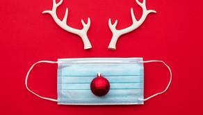 No More Reindeer Games