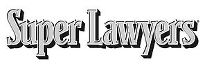 BWS-super-lawyer-logo-1200x800_edited.jp