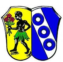 Wappen-bunt-300x293.jpg