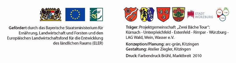 sponsoren-bachrundweg.jpg