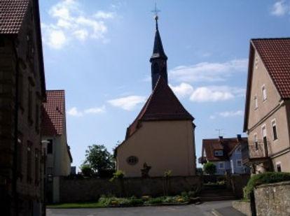 kirche-rupprechtshausen-300x224.jpg