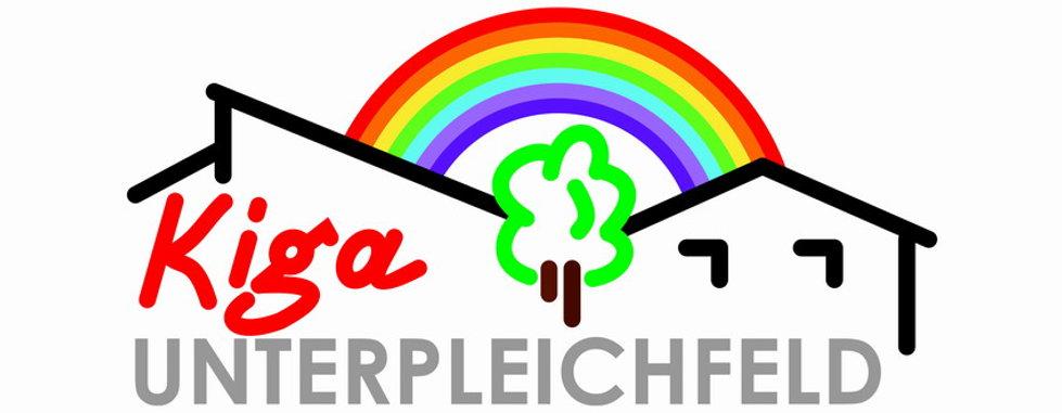 Kiga_Upfld_Logo_klein.jpg