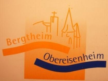 kirchenlogo-evangelische-pfarrgemeinde-3