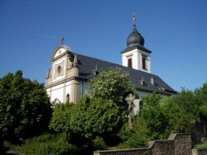 kirche-unterpleichfeld-300x224.jpg