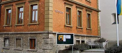 rathaus-nah.jfif