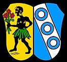 DEU_Unterpleichfeld_COA.png