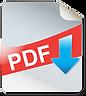 PDF ICON- LR .png