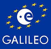 Galileo_logo.jpg