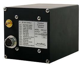 AR61A-08