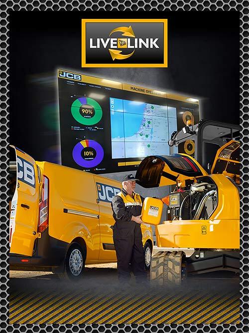 livelink-poster-1