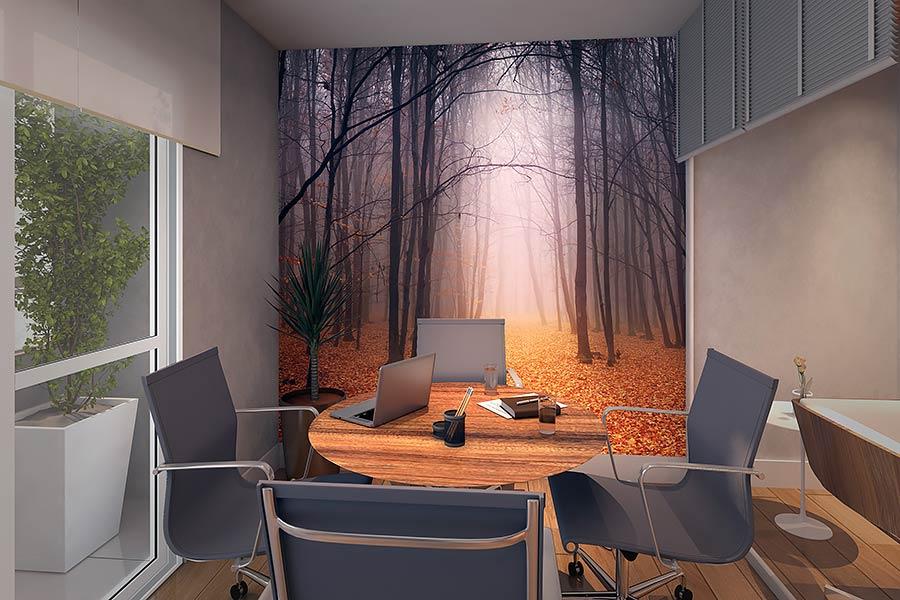 תמונת-קיר-למשרד