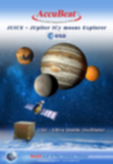 Poster-Jupiter.jpg