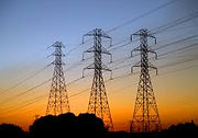 national Critical Infrastructure