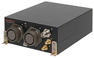 AR51A-09-פנים-חתוך.jpg