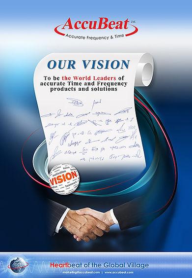 vision-Poster-FF.jpg