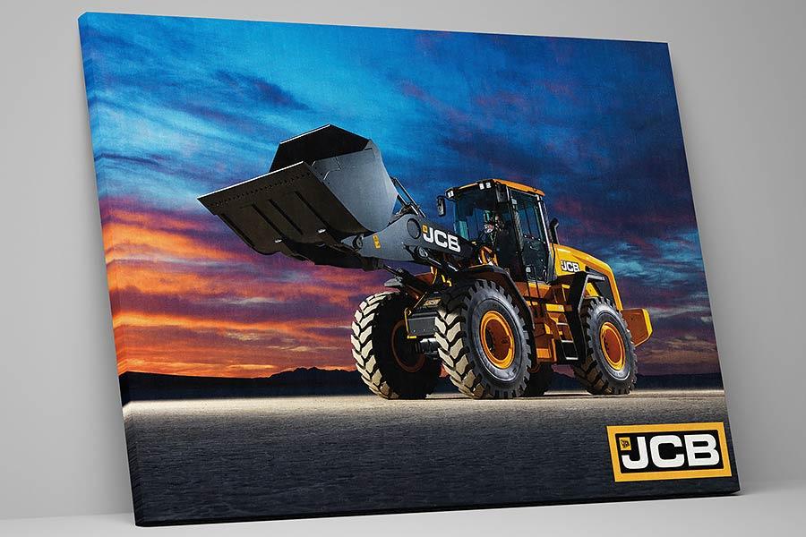 JCB-457