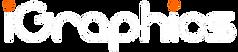 iGrpaphics logo FFF LR.png