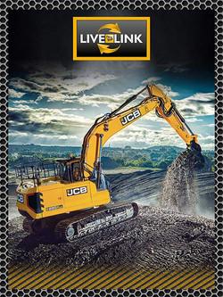 livelink-poster-2