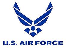 USAF-LOGO