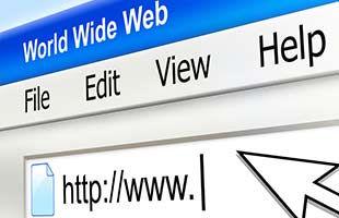 אייקון בניית אתרים בוויקס