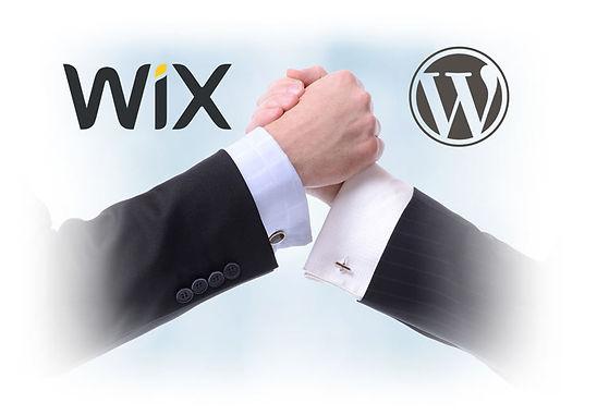 wix-ver-wordpress.jpg