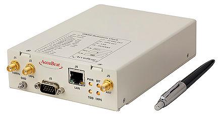 AR71- 650px.jpg