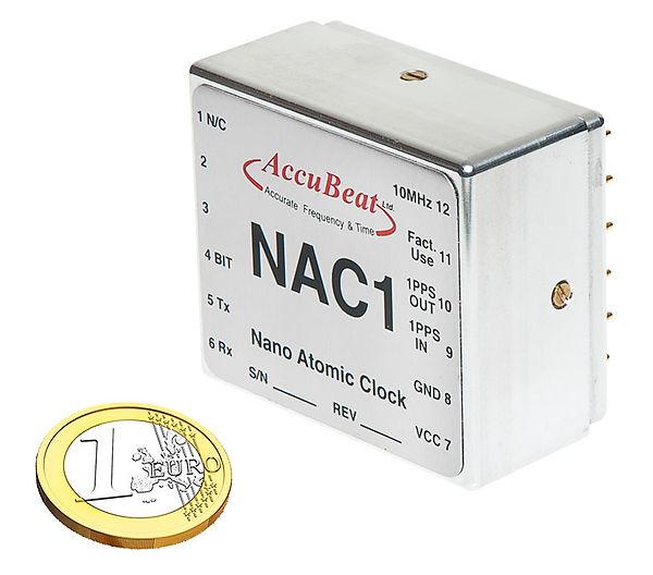 NAC1 Image