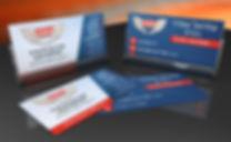 שמיר-כרטיסי-ביקור.jpg