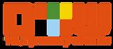 עמותת שווים לוגו גדול.png