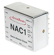 NAC-LR.jpg