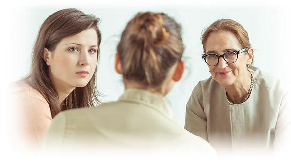 Occupational rehabilitation for Haredi women